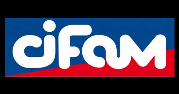 cifam